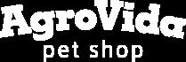 Logotipo Agrovida